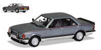 Model Car Scale 1:43 Vanguards Ford Granada MK2 Ghia diecast modellcar