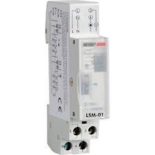Inseritore Luce Scale 1 Modulo Lsm-01 VEMER Ve073300