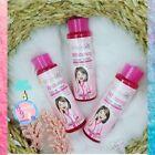 Brilliant Skin Essentials Whitening Facial Toner 135ml.