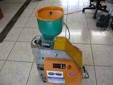 Coco Pop Cm-010 Semi Automatic Multigrain Pop Rice Cake Machine