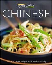 Livres, bandes dessinées et revues de gastronomie chinois