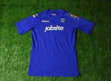 PORTSMOUTH ENGLAND 2011-2012 FOOTBALL SHIRT JERSEY HOME KAPPA ORIGINAL YOUNG XL