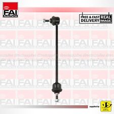 FAI LINK ROD FRONT SS016 FITS MG MG ZT (-T) ROVER 75 1.8 2.0 2.5 4.6 RBM100240