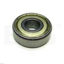 Roulement à Billes Rainure Profonde 624ZZ 626ZZ 608ZZ  6701ZZ Ball bearing
