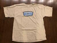 CFL Toronto Argos Argonauts SGA Shirt Pick Your Style! New old stock!