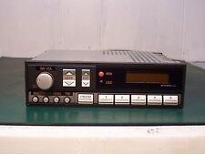 Mitsubishi Radio MR488544 AR-6377PY J982