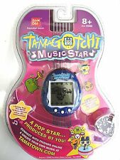 Tamagotchi Music Star Ver 6 -10