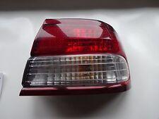 Rückleuchte Rücklicht HR Nissan MAXIMA A32 1998BJ 3.0b 193PS EA77