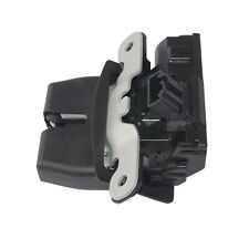 FITS FORD FIESTA MK6 B-MAX 8A61A442A66BE REAR TAILGATE BOOT LOCK LATCH ACTUATOR