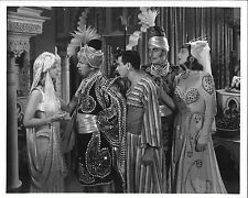 *ALI BABA GOES TO TOWN 1937 Eddie Cantor Roland Young Gypsy Rose Lee, June Lang
