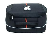 Ventura Evo 10L Sports Bag