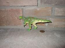 Battat Museum of Boston Ceratosaurus dinosaur figure