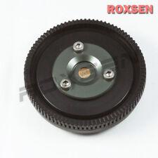 Holga Pinhole Lens Cap for Sony E Mount NEX-5R 3 5T 6 7 A7 A7R A6000 A5100 grey