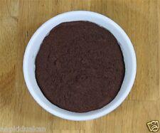 100% Best Quality Alkanet / Alkanna tinctoria / Ratan jot Powder - 100GM