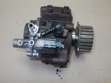 PEUGEOT 508 1.6 e hdi INJECTION PUMP HOCHDRUCKPUMPE 9672605380