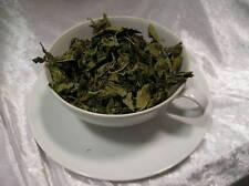 (GP:3,74€/100g) 80g Pfefferminze Blatt Minze Kräutertee Tee Kräuter herbal