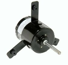 Rotom R465 OEM Replacement Heat Recovery Ventilation Motor