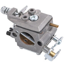 Walbro Genuine WT-1059-1 Carburetor Replacement Part