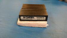 (1 Pc) Uwr-5/3000-D48A Datel 1-Output 15W Dc-Dc Reg Pwr Supply Module