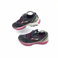 Brooks Trance 12 Womens Running Shoes 1201241B865 Size 8