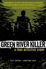 Green River Killer: A True Detective Story TPB #1 VF/NM; Dark Horse | save on sh