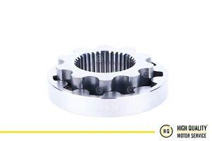 Genuine Oil Pump For Kubota, Bobcat, 1J050-35070, D1105, D905.