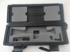 Remington M24 SWS Optics Scope Case Foam Formed Fitted 96081