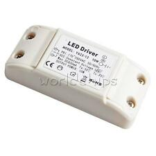 New DC 12V 10W Transformer Trafo Driver Power Supply For LED Bulb Strip