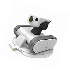 appbot bxapriley – Robot with Security Camera