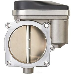 Fuel Injection Throttle Body Assembly Spectra TB1041