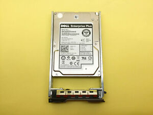 8WR71 DELL 300GB 6Gbps 15K 2.5'' SFF SAS HDD ST9300653SS 08WR71