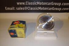 GM AC Delco 1978 Pontiac Fuel Gas Gauge Part # 6432707