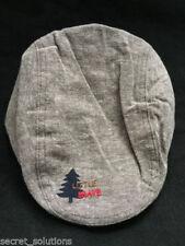ffbff3b66e4 100% Cotton Baby Hats