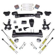 Superlift 2555 Add-A-Leaf Kit