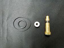 Briggs 41343 Ballcock Repair Kit For Model 62-8