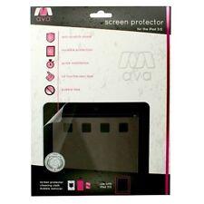 Carcasas, cubiertas y fundas Protector de pantalla para tablets e eBooks