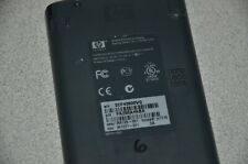 "Hp iPaq Rz1715, 3.5"" Pocket Pc Pda 25mb Media Companion, S/N:2Cf43800Vq"