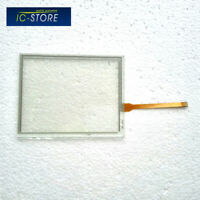 For AMT5 E301650 FS-01 FS-02 Touch Screen Glass #SP62