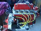Classic Mini Re-manufactured 998A+ Engine and Gearbox