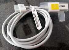Original High Quality USB Cable for iPhone 4 / 4S / 3/ iPad & iPod - 30 Pin.