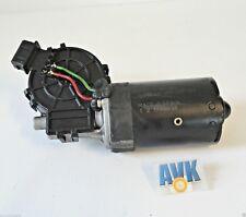 Scheibenwischermotor Wischermotor vorn 0390241360, Peugeot 206, CA/2, 2E/K, CC