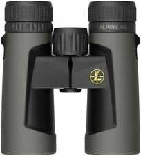 Leupold Bx-2 Alpine 10x42mm Binoculars 181177