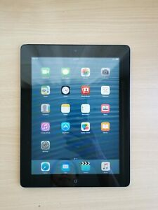 Apple iPad 2 A1395 16GB WIFI Unlock A Grade