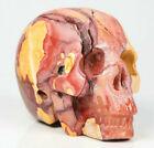 2.0%22+Colorful+Mookaite+Jasper+Carved+Crystal+Skull%2C+Realistic%2C+Crystal+Healing