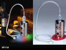 VP110 Herbal & Aromatherapy Vaporizer -  Only 1 pcs Left !!!