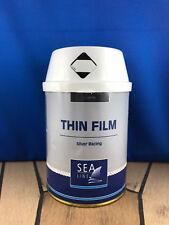 Sea Line Thin Film Silver Racing Graphit 750ml Dünnschicht kompatibel mit VC17m