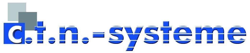 ctn-systeme