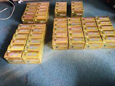 40 - 800 cápsulas de oro Tawon mentiroso indonesio hierbas nativas aliviar 100% Original