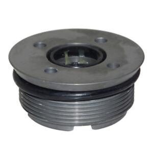 Johnson Evinrude 60-300HP End Cap Assy Trim Cylinder w/Seals 1991 & Up