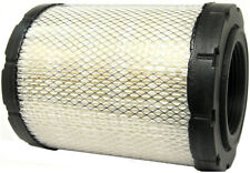 Vapor Canister Filter ACDelco Pro A2014C